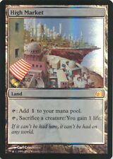 MTG Magic the Gathering FTV From the Vault: Realms High Market *MINT Condition