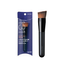 F170 Japan Shiseido Profesional Grade Perfect Foundation Brush #131