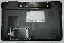 BRAND NEW GENUINE TOSHIBA SATELLITE C650 C650D C655 C655D BOTTOM BASE COVER