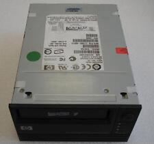 HP STORAGEWORKS Q1515A C7400-60015 TAPE DRIVE 90 DAYS RTB WARRANTY