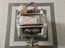 GE HotPoint Washer Motor 5KCP160FFA003S
