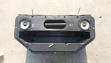 2003 2004 2005 2006 FACTORY OEM CHEVROLET CHEVY SSR REAR BOSE SPEAKER ASSEMBLY
