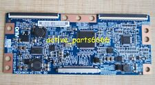 1pcs ORIGINAL New T-con board T420HW04 V0 CTRL BD 42T06-C03