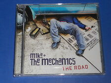 Mike & The Mechanics - The road - CD SIGILLATO