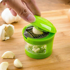 hot selling Kitchen Pressing Vegetable Onion Garlic Food Chopper Slicer Dicer