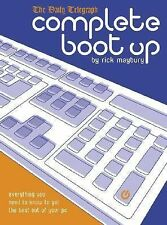 Complete Boot Up: Everything you need to know to get the best out of y-ExLibrary