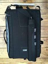 ThinkTank Sling-o-matic Camera Bag