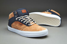 VANS Bedford Chipmunk/Iron OTW Casual Skate Shoes MEN'S 6.5 WOMEN'S 8