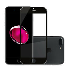 """Real Tempered Glass Film Screen Protector For for Apple 4.7""""  iPhone 6s / 6"""