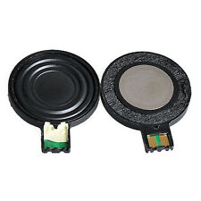2pcs Inner Loud Buzzer Speaker Replacement Repair Part For Nintendo DS Lite NDSL