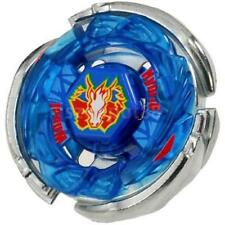 4D Spinning Top Beyblades Master Battle Fight BB28 Storm Pegasus Boys Game