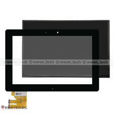 10.1'' Asus Transformer Pad TF300 TF300T G03 Touch Screen Digitizer+LCD Display