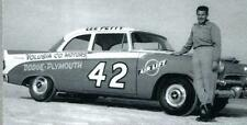 CD_950 #42 Lee Petty  1956 Dodge    1:64 scale decals  ~SALE~