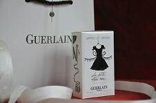 La Petite Robe Noire Party in Paris Guerlain, EDP 50ml, Limited Edition