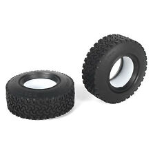 "RC4WD Dirt Grabber 1.55"" All Terrain Tires (2) RC4Z-T0021"