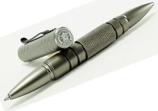 Smith & Wesson S&W M&P Tactical Ball Point Ink Pen SWPENMPS