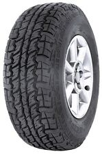 4 NEW 33 12.50 15 12.50R15 33x12.50 15 R15 Kenda AT  3312.5015