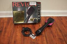 Revlon Pro Collection One Step Hair Dryer and Styler Free Shipping