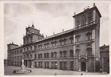 MODENA - Palazzo Reale ora sede R. Accademia Militare
