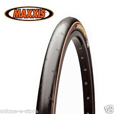 MAXXIS XENITH 26 X 1.50 MTB BIKE TYRE FOLDABLE - 1 PC