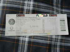 orlando pirates v kaizer chiefs 30 jan 2016 matchday ticket