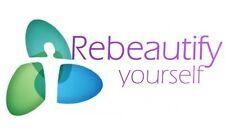 99.9% Pure Alpha Arbutin Powder Skin Whitening Brightener-Bearberry Extract 10gr