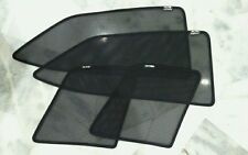 Toyota Altis Custom Car Shade