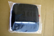 MULTI UNIVERSAL FIT ABS BONNET SCOOP! SUITS MITSUBISHI PAJERO/CHALLENGER/TRITON