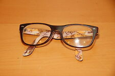 Authentic Ray Ban Eyeglasses RB 5184F 5409 52 [] 18 145