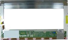 """NEW 15.6"""" HD+ LED SCREEN DELL LATITUDE E5510 MATTE LEFT 30 PIN"""