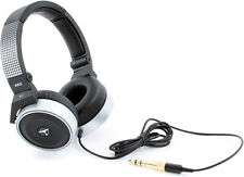 AKG K67 Tiesto DJ Headphones NEW!! FREE SHIPPING!!