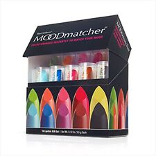 Fran Wilson Moodmatcher - 10 personalised shades in Gift Box