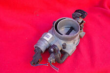 Chrysler Town and Country 3.8L Throttle Body Assembly (01)