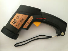 All New TES-135 Digital Color Difference Meter Tester RGB LCD Display