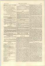 1900 Article Labour Struggle Bickford Drill Cincinnati Norris Federated Miners