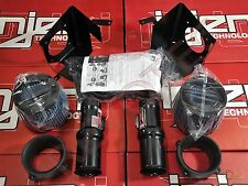 Injen CARB Legal SP Air Intake Kit For 07-13 Infiniti G35 G37 Black