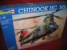 REVELL® 04641 1:48 CHINOOK HC.Mk.1 NEU OVP