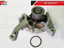 FOR JEEP CHEROKEE 2.8 CRD NEW ENGINE COOLING COOLANT WATER PUMP with HOUSING