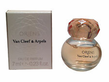 Van Cleef & Arpels Oriens for Women Miniature Mini Perfume 7ml EDP