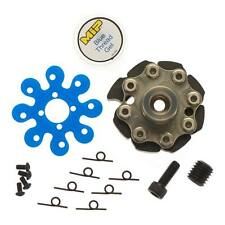 MIP 14355 1/5 Scale 54mm Racing Clutch 8-Shoe 32cc and Lower Engines