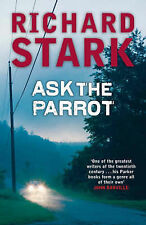 Ask the Parrot, Richard Stark