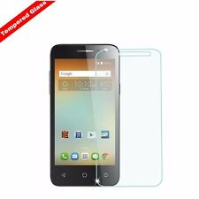 "For Alcatel One Touch Elevate Pixi 3 4.5"" Tempered Glass Screen protector Film"
