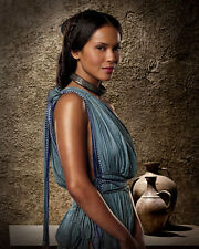 Brandt, Lesley-Ann [Spartacus] (49326) 8x10 Photo