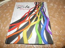 ORIGINAL 2010 SCOTTS VALLEY YEARBOOK/ANNUAL/JOURNAL/SCOTTS VALLEY, CALIFORNIA