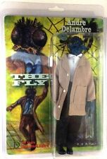 "THE FLY ( Andre Delambre) Distinctive Dummies 8"" Figure"