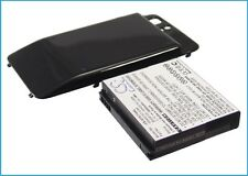 Premium Battery for HTC BH39100, 35H00167-00M, 35H00167-03M, Raider 4G LTE, Vivi