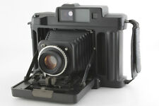 Fujifilm Fuji Fotorama FP-1 Professional Camera Body from Japan #0568