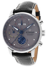 Swiss Made Eterna Tangaroa Automatic Chronograph Men's Watch 2949.41.16.1261