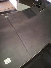 1946-1948 FORD 2 & 4-DOOR CARPET, ANY COLOR OF YOUR CHOICE, NEW READY TO INSTALL
