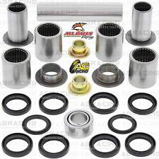All Balls Swing Arm Linkage Bearings & Seal Kit For Yamaha YZ 400F 1998-1999